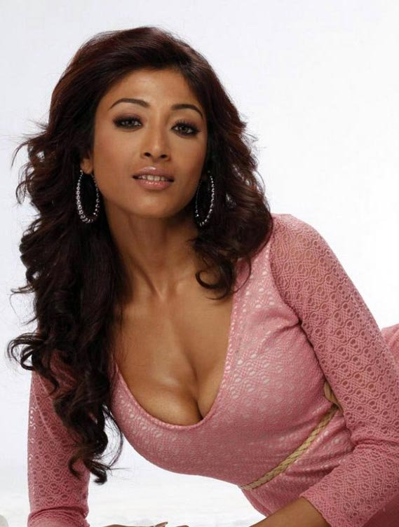 Paoli Dam Hot Imageswallpaperphotos