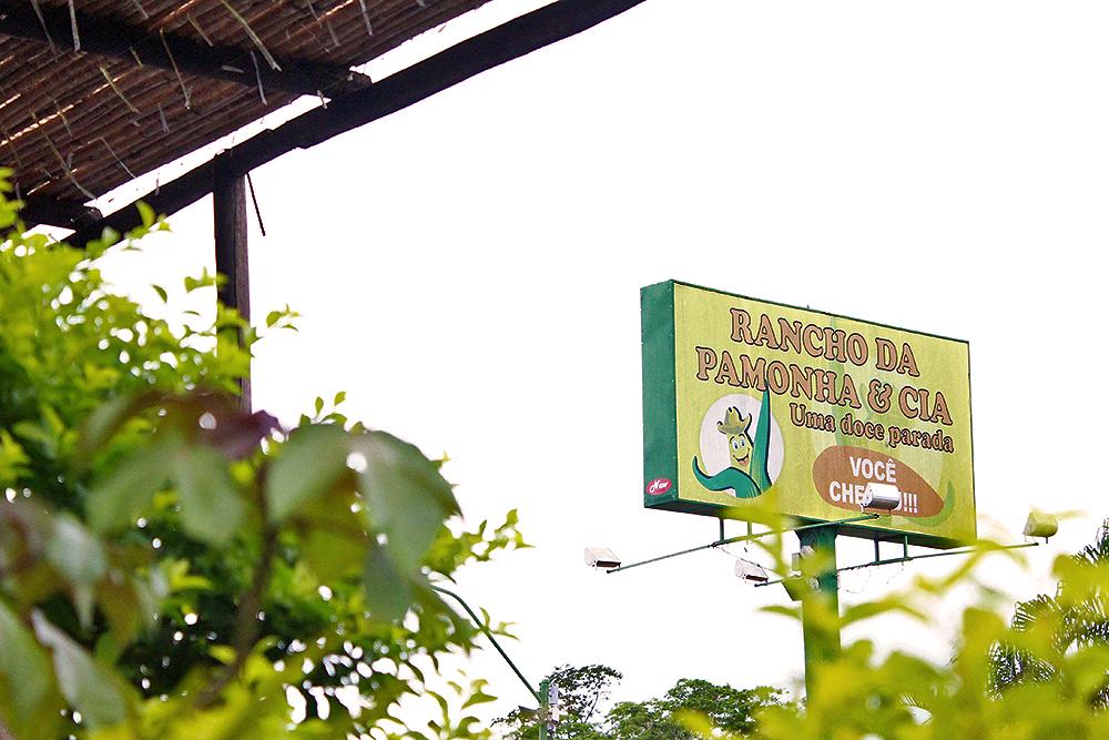 placa-rancho-pamonha
