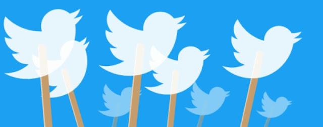 Twitter, social media, tipsloadindia