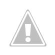 Blurb for BIG CITY