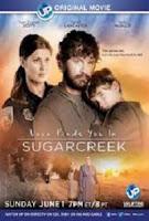 Un extrano en Sugarcreek (2014) online y gratis