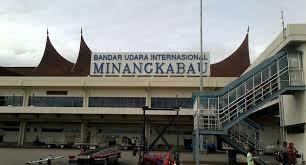 Sambut Penggantian Nama Bandara BIM Pemkab Siapkan Kehadiran Qubah Super Megah