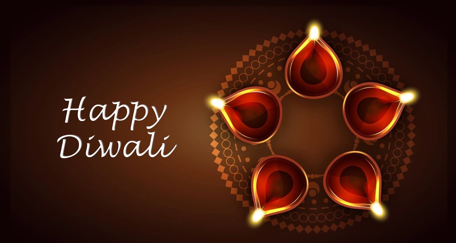 Happy diwali 2018 images wishes messages quotes happy diwali wallpapers for desktop mobile m4hsunfo