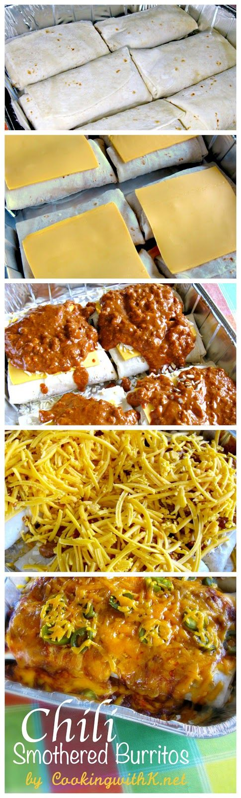 Weeknight Supper Meal, an inspiration for a meal one night of the week including ideas to make part of the meal ahead, freezing leftovers, or makeover leftovers for another meal.  Premade