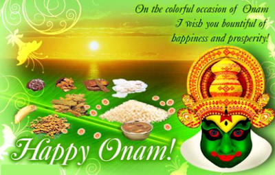 Happy-Onam-Images-Greetings-Pictures-FB-Cover-Pics-Banner-Posters