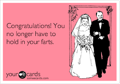 Funny Wedding Quotes And Wishes Messages
