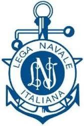 RINA e Lega Navale Italiana per la protezione dell'ambiente