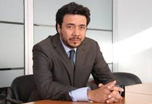 AFFREMSUR insiste en reformas, tras veredicto de la Corte Suprema, en caso Arias