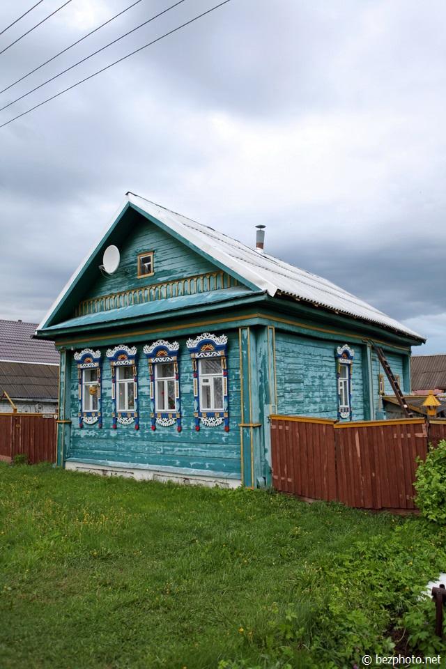 город переславль залесский фото