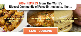 http://paleorecipeteam.com/go.php?offer=forocomer&pid=38&tid=blogpaleo