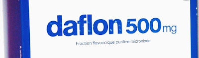 حبوب daflon 500,دواء دافلون,دافلون,daflon