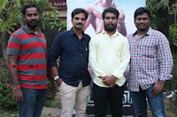 Kadamban Movie Press Meet Stills  0014.jpg
