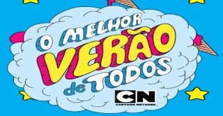 Fazer Cadastro Verão Cartoon 2019 Parque Villa Lobos