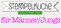 https://stempelkueche-challenge.blogspot.com/2018/04/stempelkuche-challenge-93-fur-manner.html