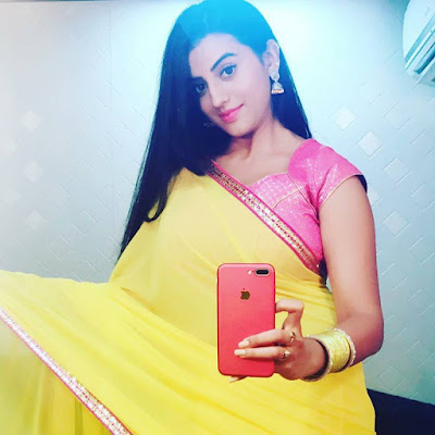 We collect some beautiful and best photo of Akshara