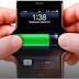 A Apple pede desculpas pela redução de iPhones