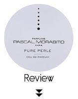 http://www.cosmelista.com/2017/09/pascal-morabito-paris-pure-perle-eau-de.html