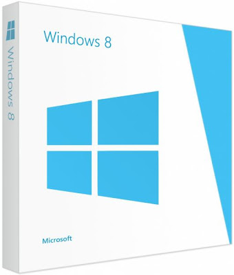 download windows 7 professional 64 bits portugues completo torrent