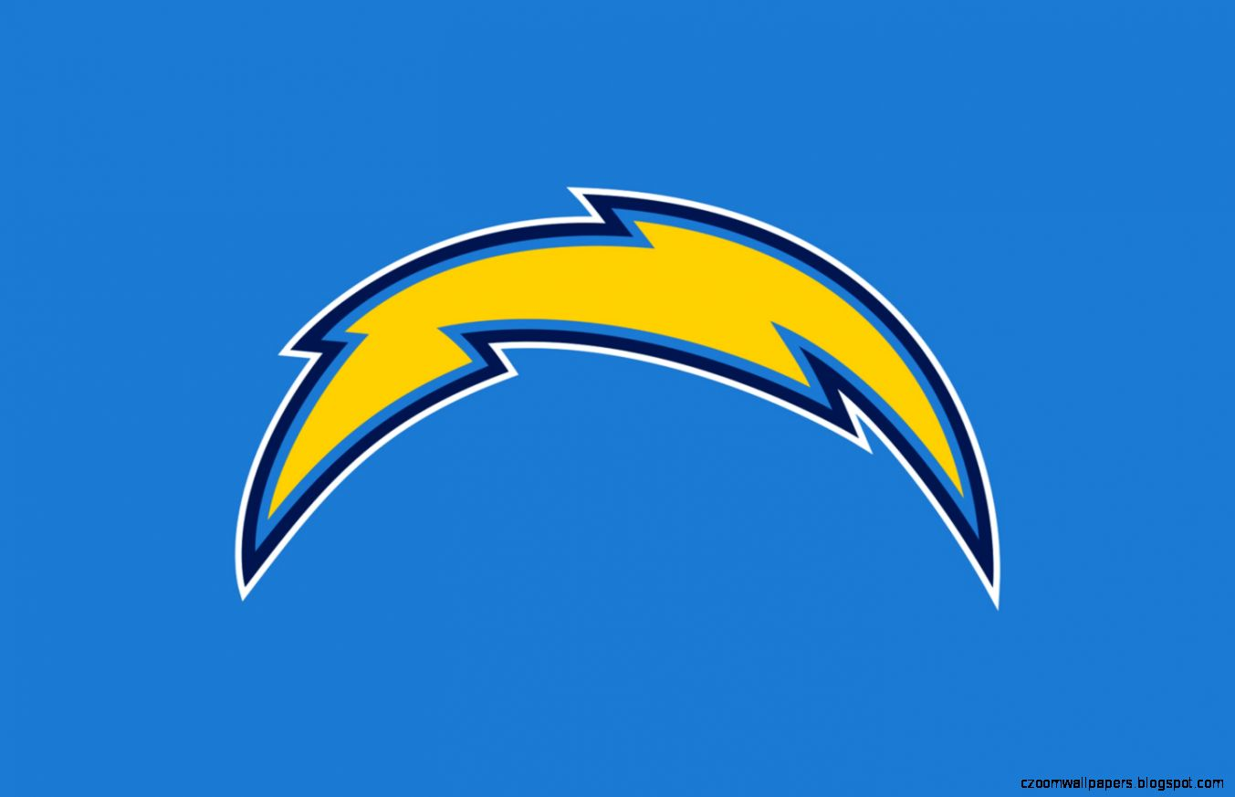 San Diego Chargers Zoom Wallpapers