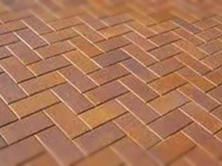 paving-block-tidak-rusak.jpg