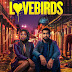 'The Lovebirds' is a fun Friday night flick!