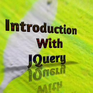 http://www.techumour.tk/2017/07/introdunction-with-jquery.html