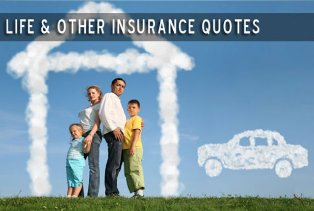 Know about the significance of Life Insurance and the way to obtain life insurance quote online