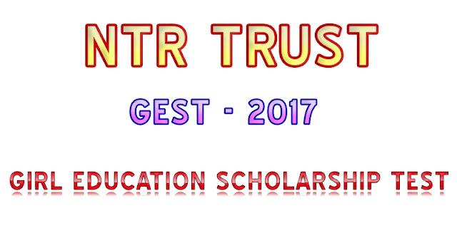 NTR-Trust-GEST-2017
