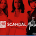 ABC divulga novas temporadas de Grey's Anatomy, Scandal e How To Get Away With Murder