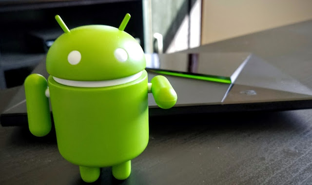 5 Cara Terbaru Mengatasi Aplikasi Tidak Terpasang di Semua Android