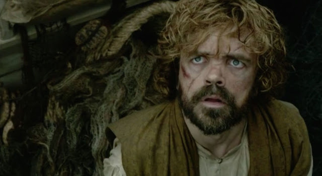 Game of Thrones Season 6 Episode 9 Preview, Spoilers, Predictions