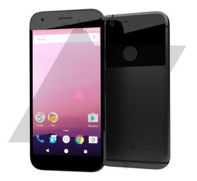 Ini Dia Bocoran Terbaru Spesifikasi Google Pixel dan Google Pixel XL