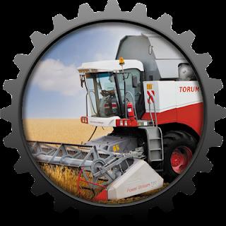 О бюджетных ассигнованиях на поддержку российских организаций сельскохозяйственного машиностроения