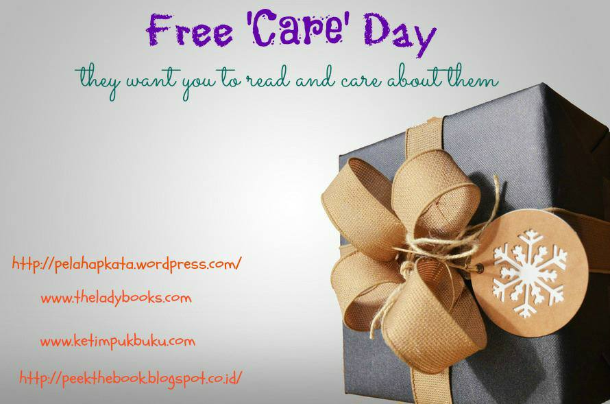 "Free ""Care"" Day"