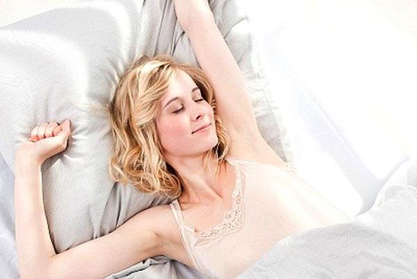 Những thói quen tốt cho sức khỏe mà bạn nên làm buổi sáng