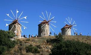 Δύο σενάρια  εξετάζει η Άγκυρα για τους Έλληνες στρατιώτες