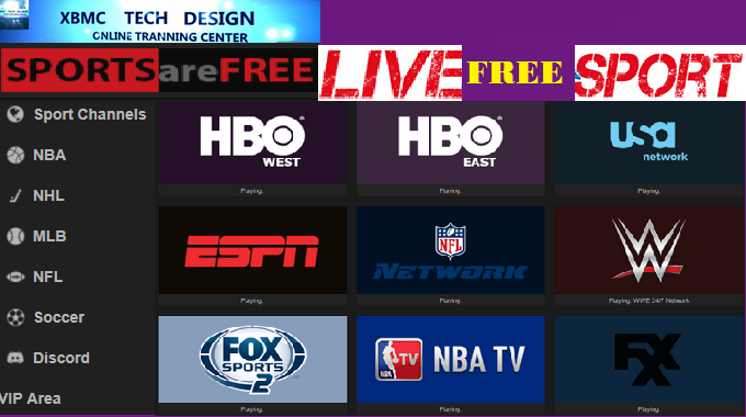 Download SportsAreFreeTV LiveTV FREE (Live) Stream Update (Pro) IPTV