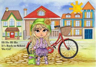 http://carla-writes.blogspot.com/