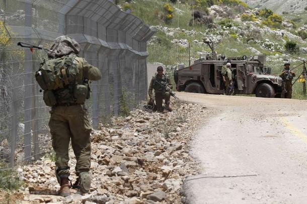 IDF+Israel.jpg (610×406)