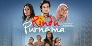 Download Film Rindu Purnama (2011)