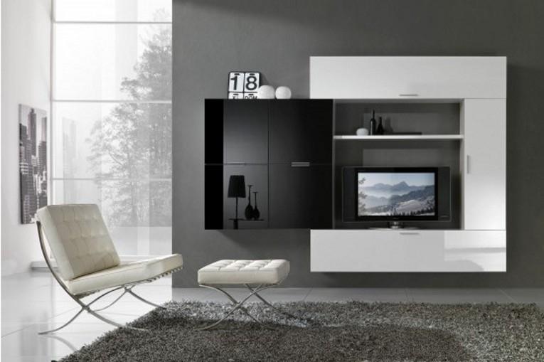 Blogul cu mobila idei de livinguri for Arredamenti aventino
