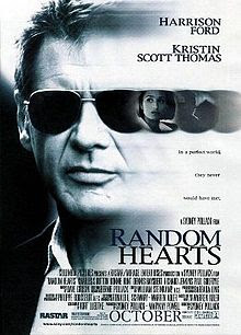 RANDOM HEARTS (1999) เงาพิศวาสซ่อนเงื่อน