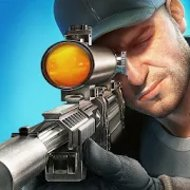 Sniper 3D Assassin Gun Shooter (MOD, Unlimited Gold/Gems) v2.15.4