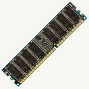 DDR3 SDRAM (Double Data Rate three Synchronous Dynamic Random Access Memory)