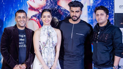 nepotism-exists-in-every-field-arjun-kapoor