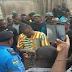 Police Raid Badoo Shrine in Ogun State, Arrest Suspected Herbalist