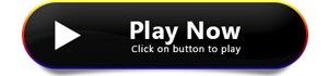 Full Watch Savage (2017) Movies uTorrent 1080p Stream Online