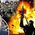 Rusia Membangun Army Super Untuk Menghancurkan ISIS