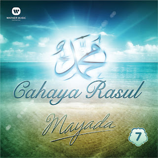 Mayada - Cahaya Rasul, Vol. 7 on iTunes