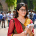 Rashmika Mandanna Age, Height, Birthday, Caste, Biography, Family, Affairs
